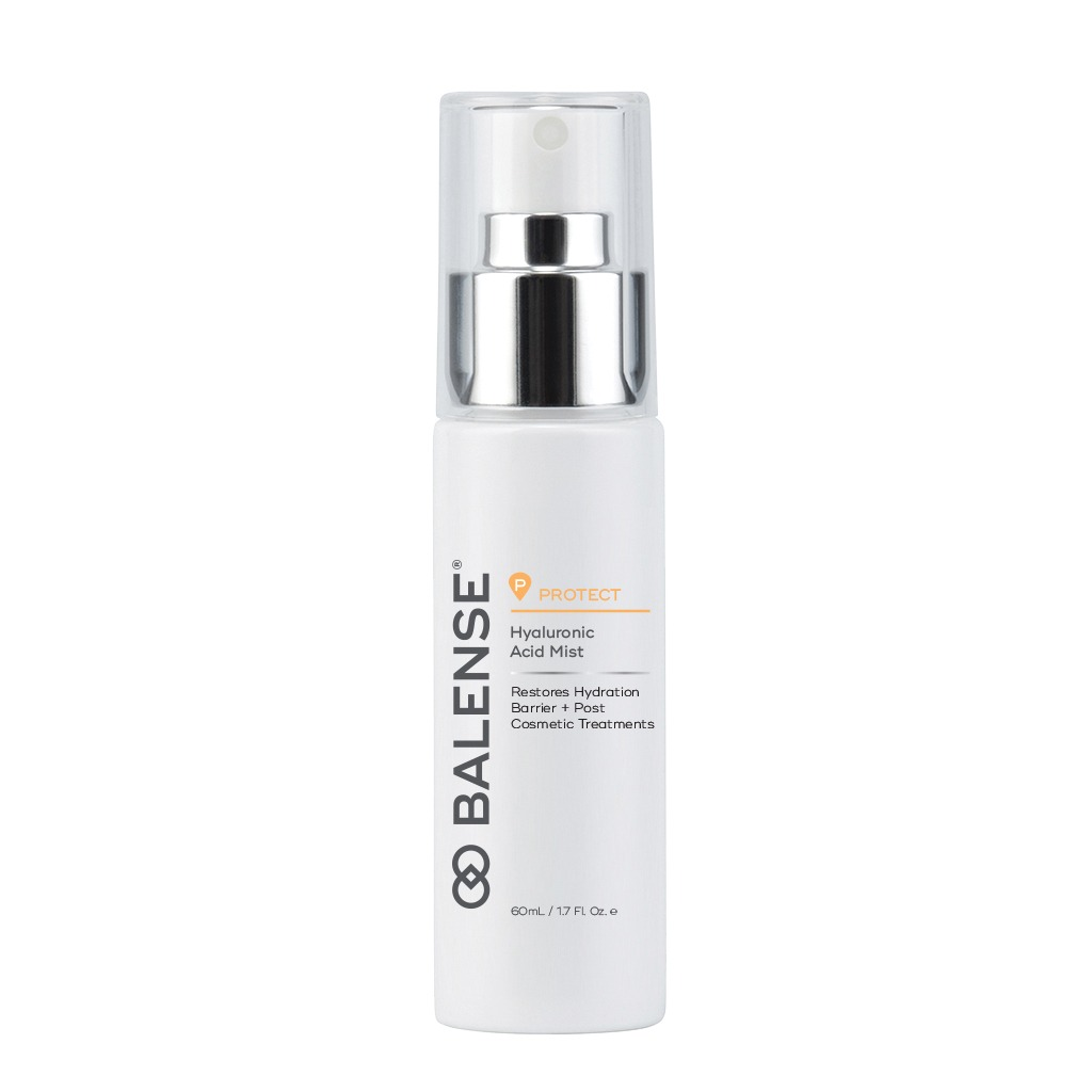 Hyaluronic-Acid-Mist-60mL