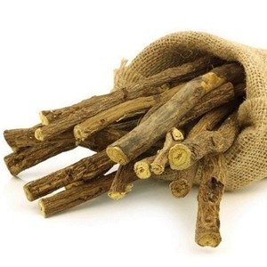 Glabridin Liquorice Root Extract