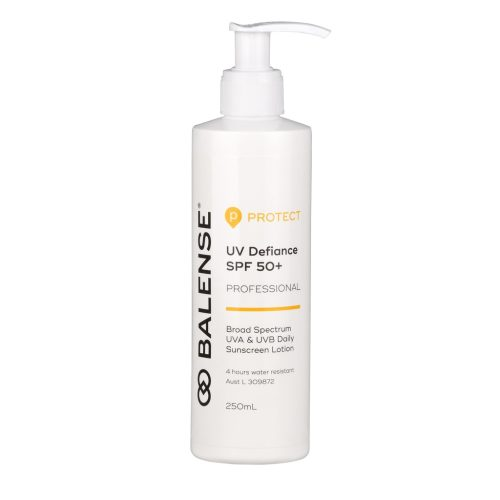 UV-Defiance-SPF-50_250ml